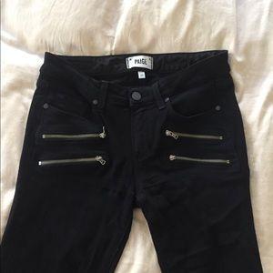 The Edgemont Pant